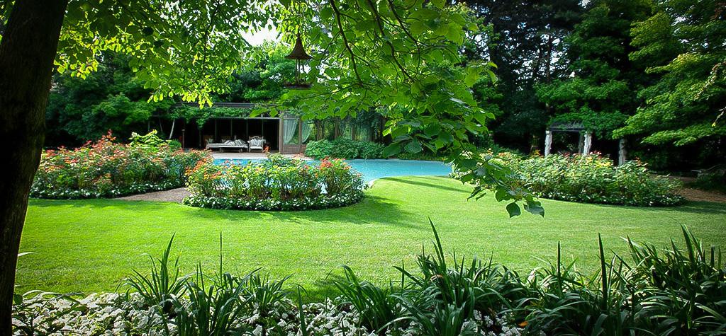 Giardini design progettazione realizzazione paghera for Paghera giardini