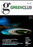 GreenClub Magazine n.4