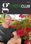 GreenClub Magazine n.1