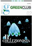 GreenClub Magazine n.2