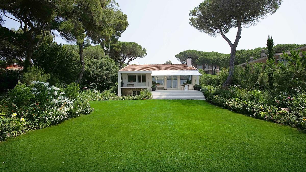 Piante Per Giardini Moderni giardino moderno - giardini, tipologie e stili - paghera